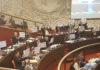 Les élus FN proclament la région Centre-Val de Loire sans Migrants !