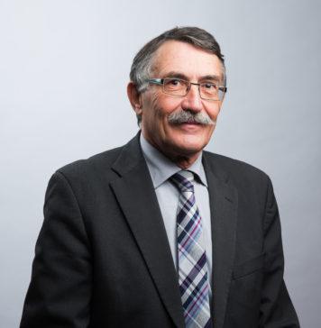 Michel Chassier