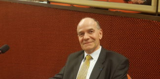 Jean-René Coueille