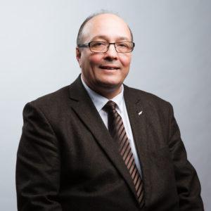 Daniel Fraczak