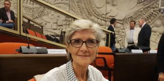 Véronique PEAN
