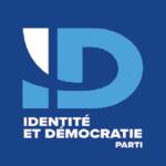 ID Parti